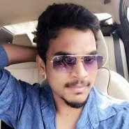 vardhanr29297's profile photo