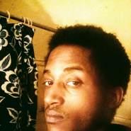 khaliq981951's profile photo