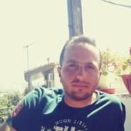 florjant848048's profile photo