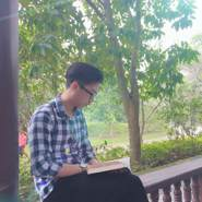 user_hb170's profile photo