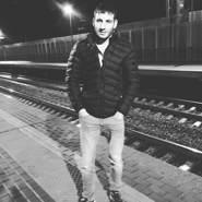 petrud731341's profile photo
