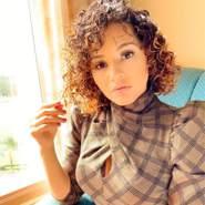 sandracole1236's profile photo