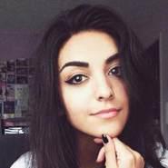 alija60's profile photo