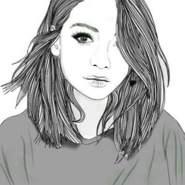 sasou869084's profile photo