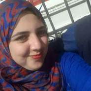 mdm0013's profile photo