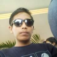 mohammadd211509's profile photo