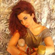 samantha175293's profile photo