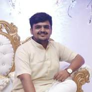 atharwam's profile photo
