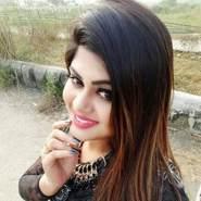 runa593's profile photo