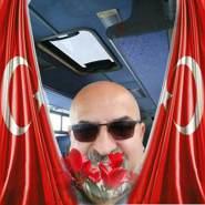 salihk272901's profile photo