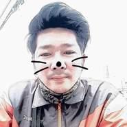 userhmf74639's profile photo