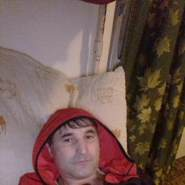 aslani820828's profile photo