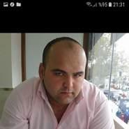 sevketb47601's profile photo