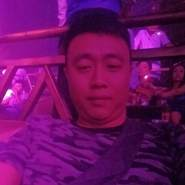 vietn93's profile photo