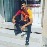 mehmeta395009's profile photo