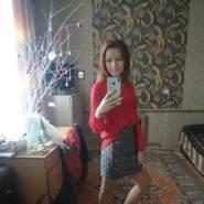nastyah248101's profile photo