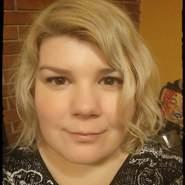adri071198's profile photo