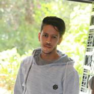 abidef's profile photo