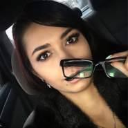 anna600349's profile photo