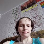 valya513's profile photo