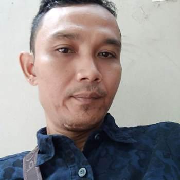 aliz053_Riau_独身_男性