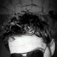 aimend6's profile photo