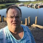 michaeledward0852's profile photo