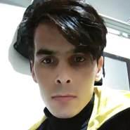 arefa27's profile photo