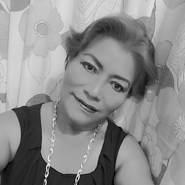 crisss336750's profile photo