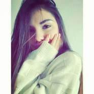 maria134575's profile photo