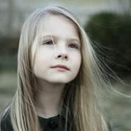 sandra629928's profile photo