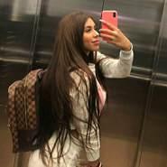 paola225262's profile photo