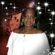 anaa493941's profile photo