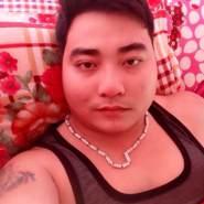 led4558's profile photo