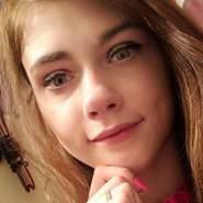 monica998367's profile photo