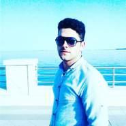murady385570's profile photo