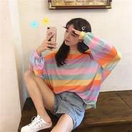 kimsoya's profile photo