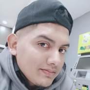 josuearguetaa's profile photo