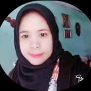 mamahakbar183723's profile photo