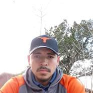 gerag02's profile photo