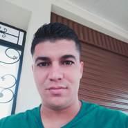 hamdi862971's profile photo