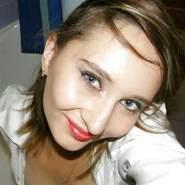 bessie334445's profile photo