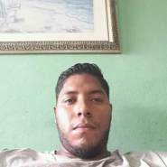 miguela235135's profile photo