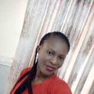akpovetae's profile photo