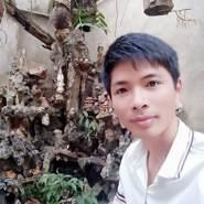 bachk78's profile photo