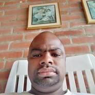 askenm658222's profile photo