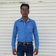 mohamads740763's profile photo