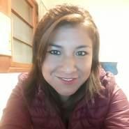adri512's profile photo