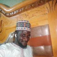 ismail419345's profile photo