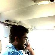 shivak298's profile photo